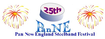 New England Pan Festival 2015